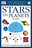 Handbooks: Stars & Planets: The Clearest Recognition Guide Available (DK Smithsonian Handbook) 画像
