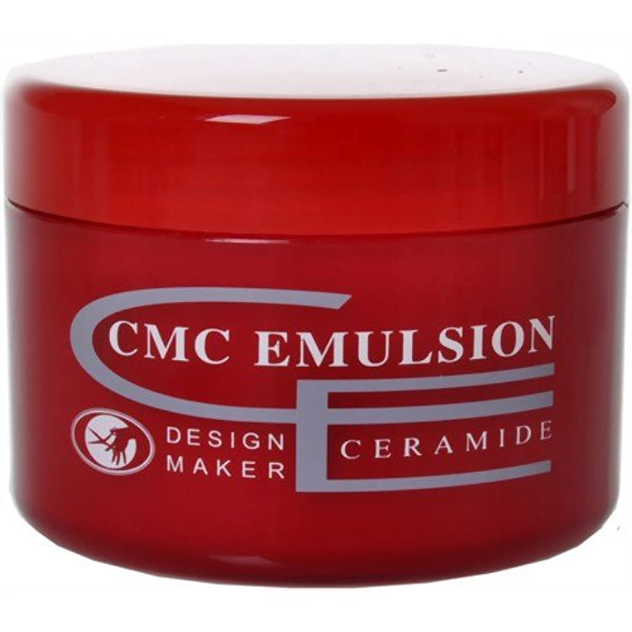 エレメンタル令状デザインメーカー CMCエマルジョントリートメント 200g