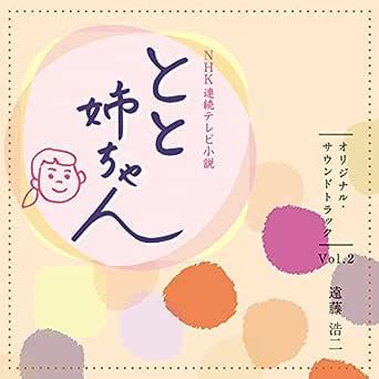 Amazon Music - 遠藤浩二のつむじ曲がり - Amazon.co.jp