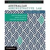 Government Accountability: Australian Administrative Law