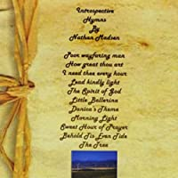 Introspective Hymns