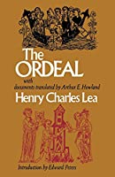 The Ordeal (Sources of Medieval History)