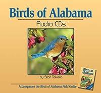 Birds of Alabama Audio (Bird Identification Guides)