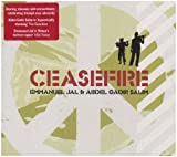 Ceasefire   (New Note)