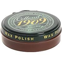 Collonil コロニル1909 ワックスポリッシュ 75ml