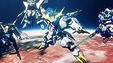「SDガンダム ジージェネレーション クロスレイズ」の関連画像