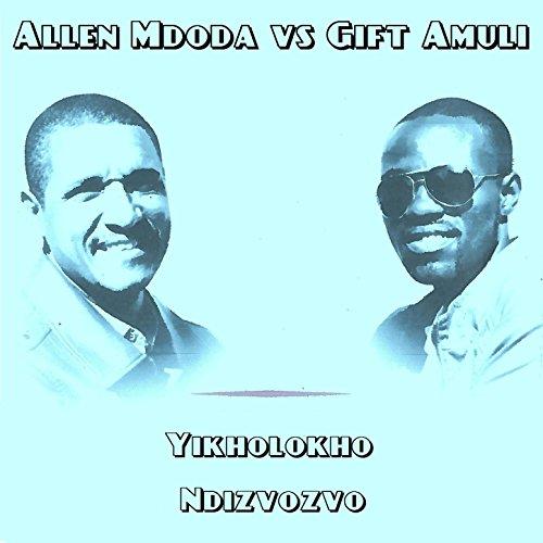 Amazon music allen ndoda gift amulindipeiwo rudo amazon ndipeiwo rudo negle Choice Image