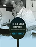 The New Cook's Companion: Useful Information For Amateur Cooks [並行輸入品]