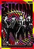 5thALBUM『MOMOIRO CLOVER Z』SHOW at 東京キネマ倶楽部 LIVE DVD