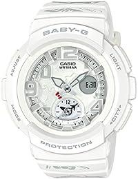 [カシオ]CASIO 腕時計 BABY-G ベビージー HELLO KITTY コラボレーションモデル BGA-190KT-7BJR レディース