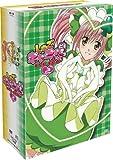 しゅごキャラ!!どきっ DVD-BOX(2)[DVD]