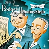 Hello, Young Lovers: Capitol Sings Rodgers And Hammerstein