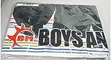 サンリオ BOYS AND MEN タオル賞 ボイメン