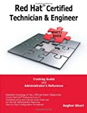 Red Hat(r) Certified Technician & Engineer