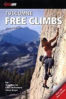 Tuolumne Free Climbs