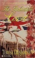 The Reluctant Lord (Zebra Regency Romance)