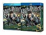 ハリー・ポッターと不死鳥の騎士団 コレクターズ・エディション[Blu-ray/ブルーレイ]