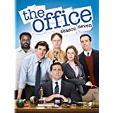 Office: Season Seven/ [DVD] [Import]
