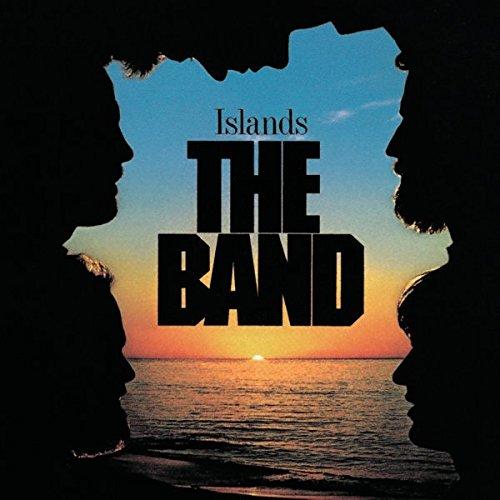 Islandsの詳細を見る