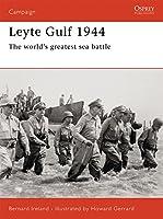 Leyte Gulf 1944 (Campaign)