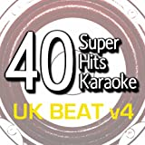 Amazon.co.jpSomeone Is Looking for Someone Like You (Karaoke Version in the Style of Charlie Landsborough)