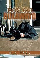 Box 646 Bulawayo