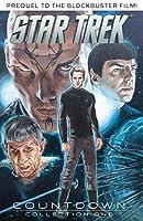 Star Trek: Countdown Collection Volume 1