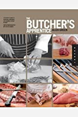 The Butcher's Apprentice Kindle Edition