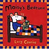 Maisy's Bedtime (Maisy Books (Paperback))