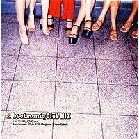 beatmania Club MIX Original Soundtrack