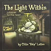 Light Within-Lullabies for Heart