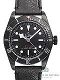 [チュードル] TUDOR 腕時計 ヘリテージ ブラックベイ ダーク 79230DK 自動巻き メンズ 新品 [並行輸入品]