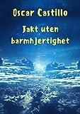 Jakt uten barmhjertighet (Norwegian Edition)