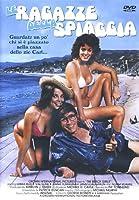 Le Ragazze Della Spiaggia [Italian Edition]