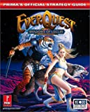 Everquest: Shadows of Luclin: Prima's Official Strategy Guid…