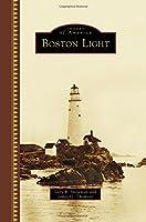 Boston Light (Images of America)