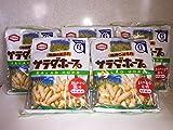 サラダホープ(サラダ味)6袋入90? ? 5パックセット