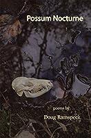 Possum Nocturne
