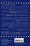 Queer Images: A History of Gay and Lesbian Film in America (Genre and Beyond: A Film Studies Series) 画像