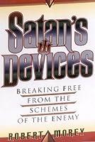 Satan's Devices