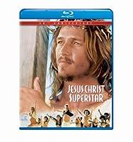 Jesus Christ Superstar / [Blu-ray] [Import]