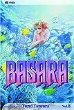 Basara, Vol. 8