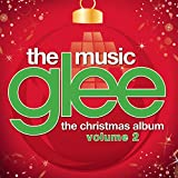 Glee: the Music, the Christmas Album, Vol. 2 画像