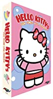 Hello Kitty's Animation Theater: Complete Collect [DVD] [Import]