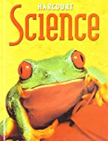Harcourt Science 2