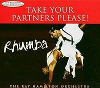 Rhumba-Take Your Partners Please!