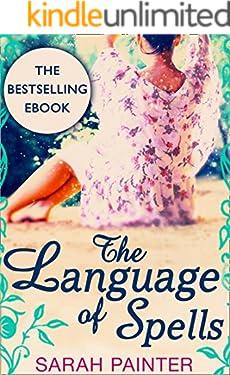 The Language of Spells