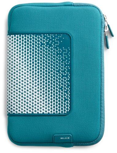 Belkin (Kindle Fire HD(第3世代)用) ブリップ スリーブ ケース/カバー インフィニティプール