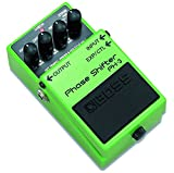 BOSS Phase Shifter PH-3