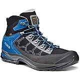 関連アイテム:(アゾロ) Asolo メンズ ハイキング・登山 シューズ・靴 Falcon GV Hiking Boots [並行輸入品]